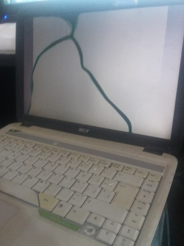 laptop acer aspire 4315