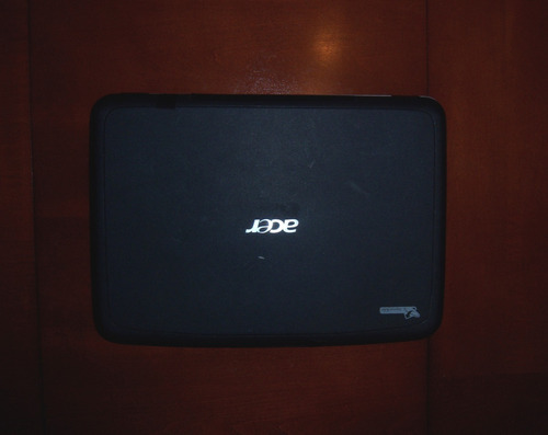 laptop acer aspire 4315 (leer descripcion)
