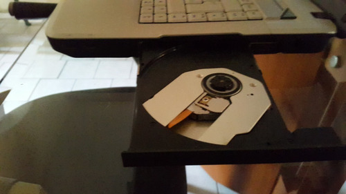 laptop acer aspire 5320 series