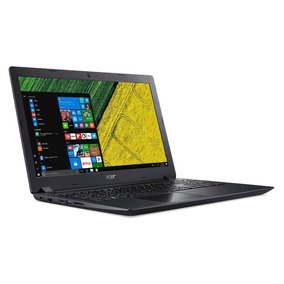 Acer Aspire 5745P Intel ME Drivers PC