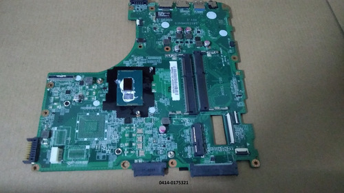 laptop acer aspire e14 touch-repuestos