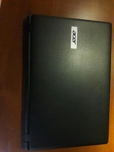 laptop acer aspire e15-es1-512-c88m
