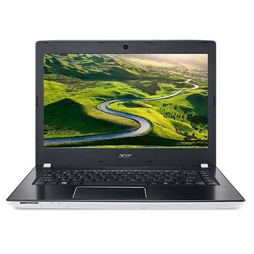 laptop acer aspire e5-475-52zu 14 , intel core i5-7200u 2.50