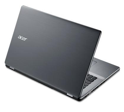 laptop acer aspire e5 571-53yy i5-4210u 6gb 1tb win 8.1 15.6