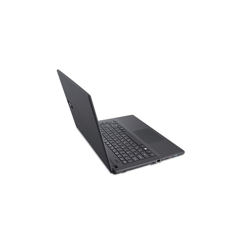 laptop acer aspire es1-431 14' hd 4gb ram 500gb wifi