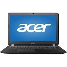 laptop acer aspire es1-572-31xl 15.6  i3-6100u 4gb 1tb win 1