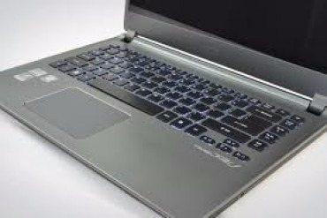 laptop acer aspire inte core i5 6gb ram 500hdd
