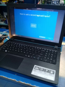 ACER ASPIRE EC-471G INTEL TURBO BOOST DRIVER FOR PC