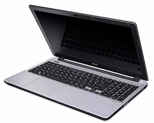 laptop acer aspire v3-572p-75as
