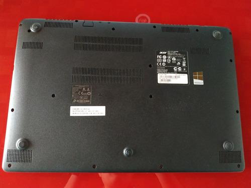 laptop acer aspire v5-573p-6823