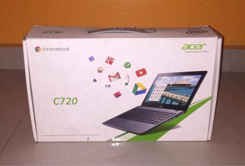 laptop acer c720