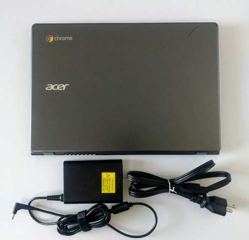 laptop acer c720 chromebook 11.6