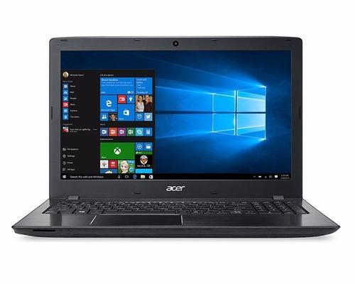 laptop acer core