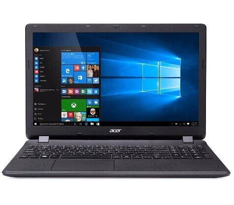 acer aspire es1 531 user manual