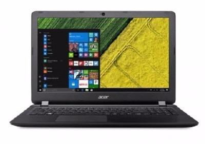 laptop acer es1-533-c5des