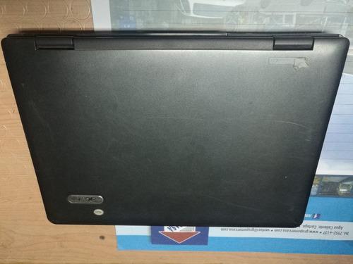 laptop acer extensa 4620z. vhcf