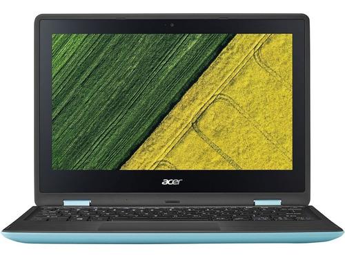 laptop acer intel