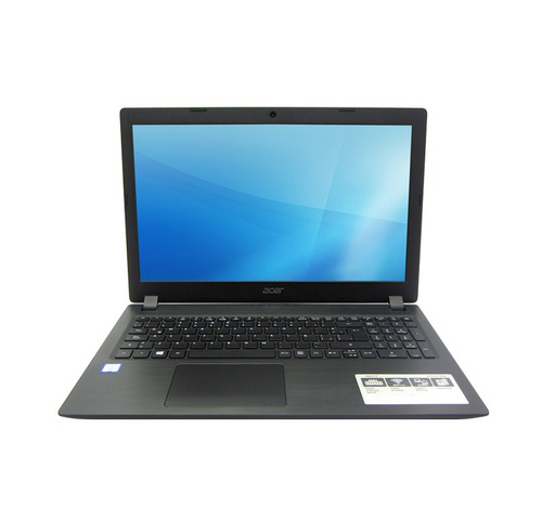 laptop acer intel core