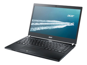 ACER DAZZLE_CX DRIVERS FOR WINDOWS XP