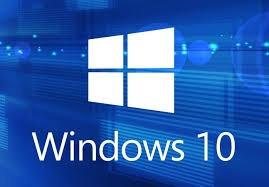 laptop acer  pantalla14  8gbram 500gb w10 mouse gratis