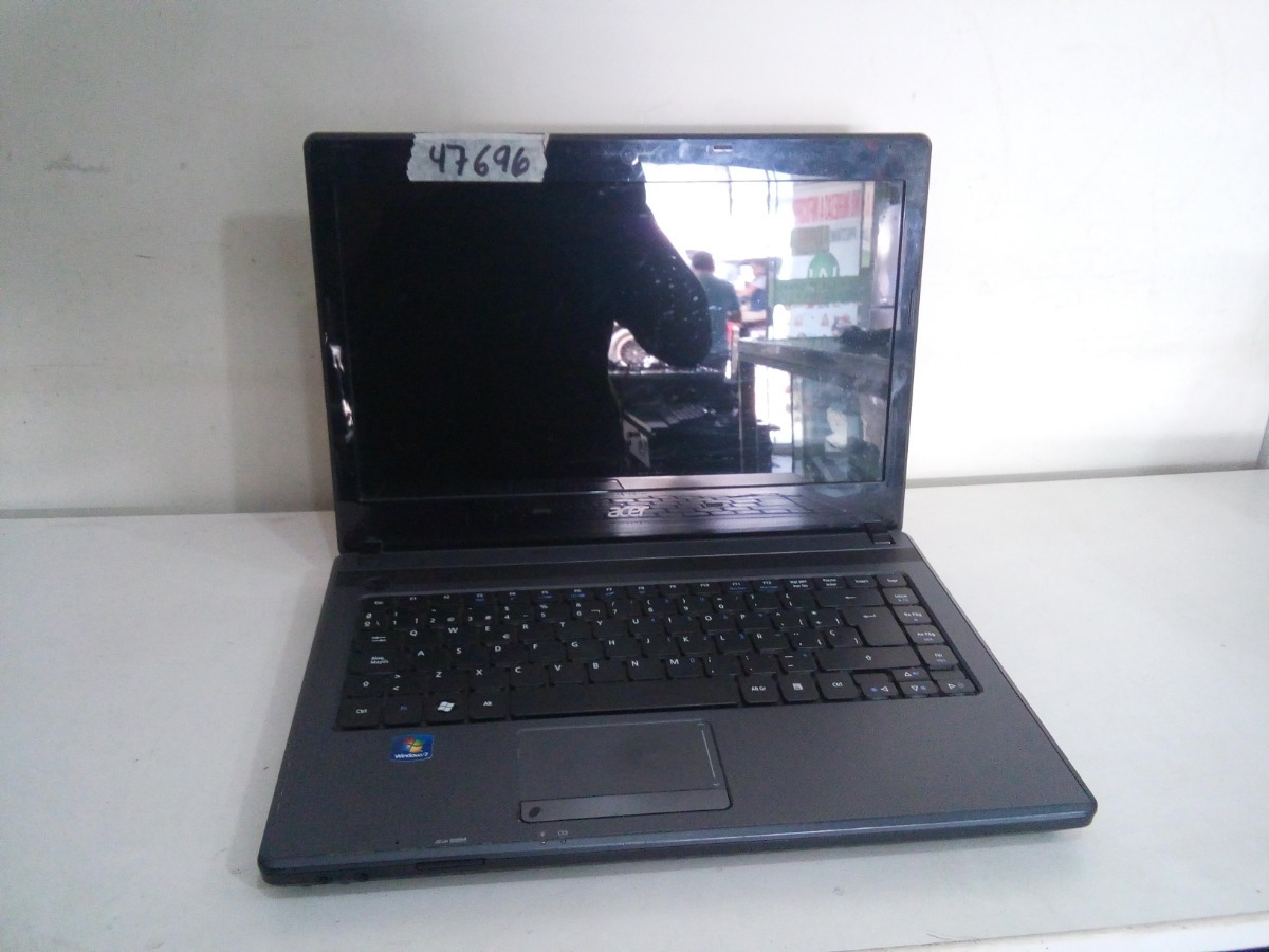 ACER ZQH WINDOWS 8 DRIVER