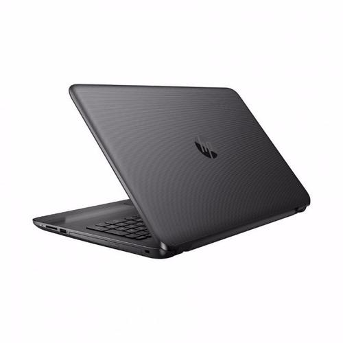 laptop amd 15.6