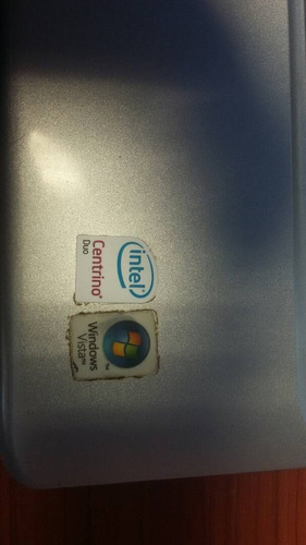 laptop anspiron 1420