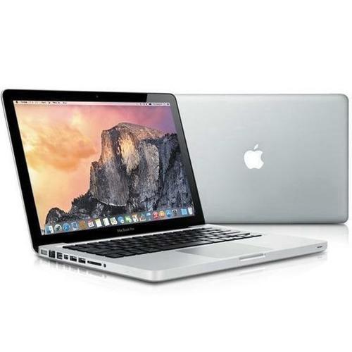 laptop apple macbook pro core