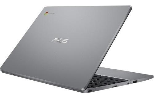 laptop asus 12 chromebook 11.6  32gb / 4gb ram