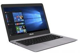 laptop asus 13.3  intel core i5-7200u ux310uq-gl243t