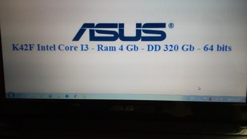 laptop asus 14¨