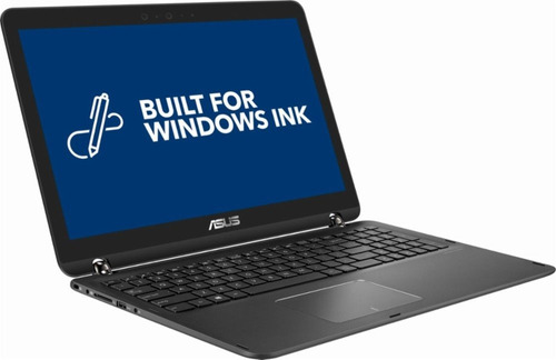 laptop asus 2in1 15.6 touch core i7-nvidia geforce 940mx