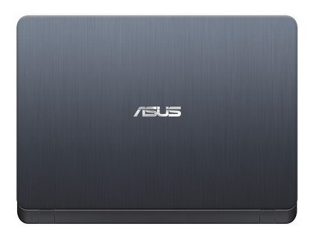 laptop asus (a407ua-bv473t) ci3-7020u,4gb,1tb,14hdw10h