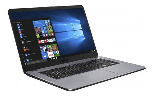 laptop asus a505za-br446r - amd ryzen 5
