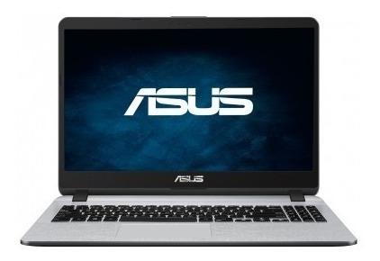 laptop asus a507ua-br633t - intel core i5-8xxx