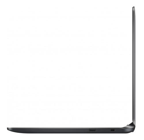 laptop asus a507ua-br643t - intel core i3-7xxx