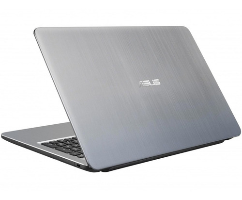 laptop asus amd 15.6