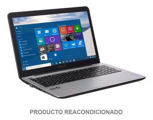laptop asus amd a10 15.6