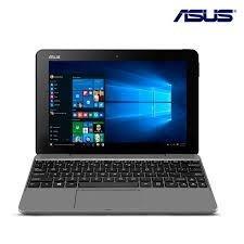 laptop asus atom