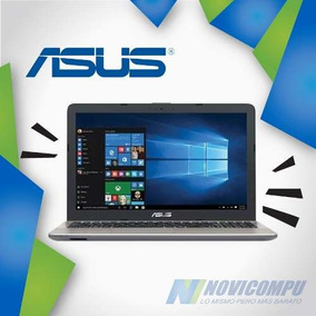 ASUS B150M-A INTEL GRAPHICS DRIVER FOR MAC