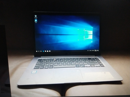 laptop asus f510u 630trmps