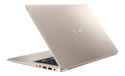 laptop asus f510ua-br851t - intel core i5