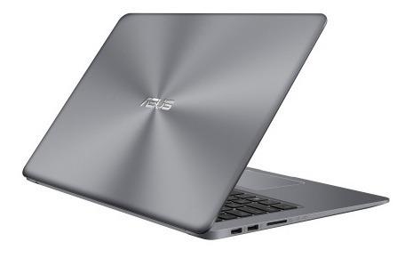 laptop asus (f510uf-br683r) ci7-8550u,8gb,1tb,15.6hd,w10p