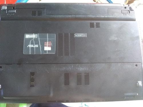 laptop asus f55a