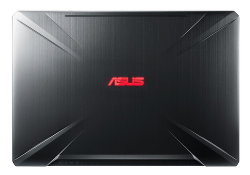 laptop asus gamer fx504gd-dm331 15.6 i7 12g 1tb vid4g ddr5