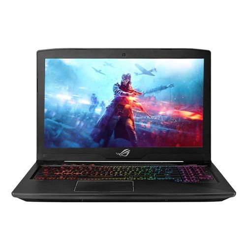 laptop asus gl503vd eb72 core i7-7700hq 16gb 1tb 128ssd 15.6