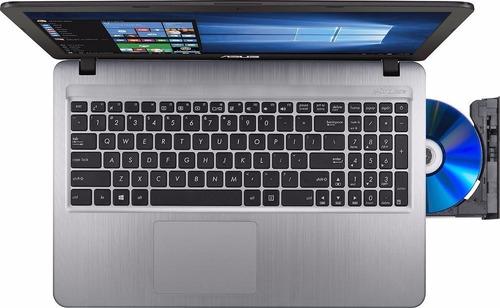 laptop asus intel