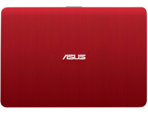 laptop asus intel