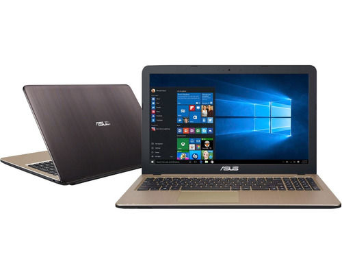 laptop asus intel core 15.6