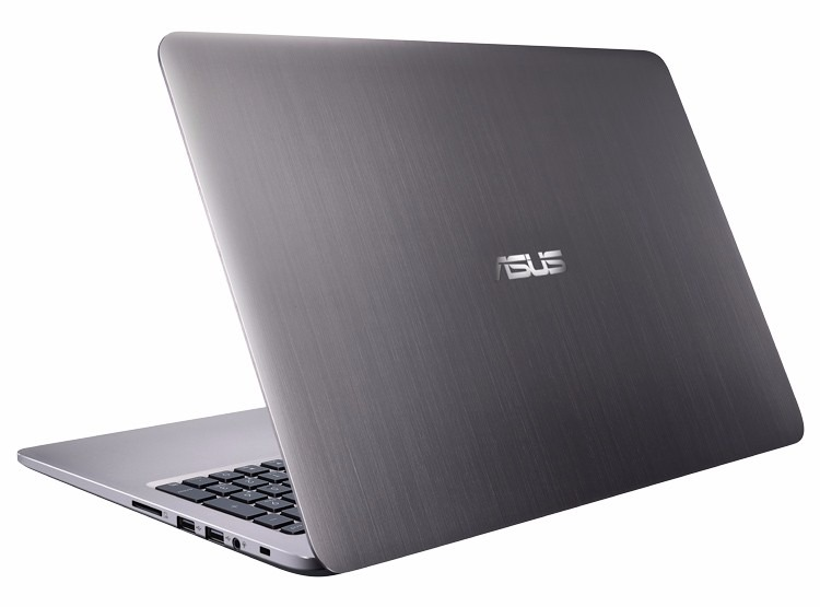 ASUS K501UX Driver Windows
